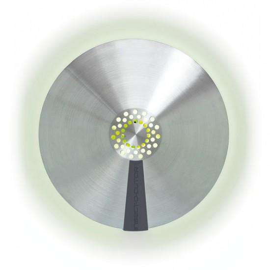 Insektu lampa Aura