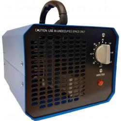 Ozona ģenerators ST10G