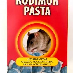 RODIMUR pasta 500g